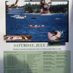 1997 Junior Regatta - New