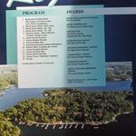 1998 Senior Regatta - New
