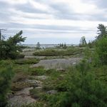 _Georgian_Bay_2011___117_.jpg