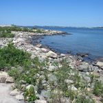 _Georgian_Bay_2011___139_.jpg