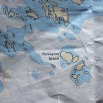 _Georgian_Bay_2011___157_.jpg