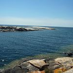 _Georgian_Bay_2011___164_.jpg