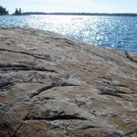 _Georgian_Bay_2011___210_.jpg