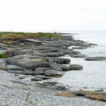 _Georgian_Bay_2011___222_.jpg