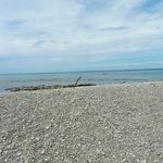 _Georgian_Bay_2011___229_.jpg
