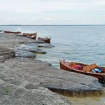 _Georgian_Bay_2011___25_.jpg