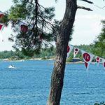 _Georgian_Bay_2011___35_.jpg