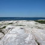 _Georgian_Bay_2011___362_.jpg