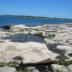 _Georgian_Bay_2011___384_.jpg