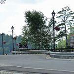 _Georgian_Bay_2011___402_.jpg