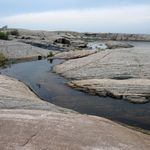 _Georgian_Bay_2011___97_.jpg