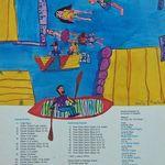 1991 Junior Regatta - New