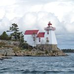 Pointe-au-baril_lighthouse