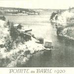 PAB 1920