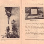 Brochure pages 10 and 11