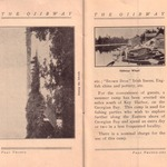 Brochure pages 20 and 21