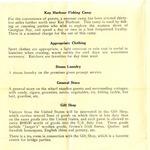 1932 Brochure inside details