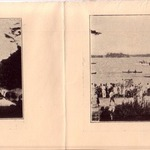 1932 Brochure photos