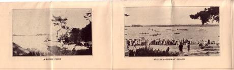 1932 Brochure photos