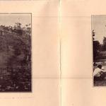 1932 Brochure more photos
