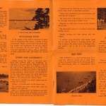 1935 Brochure more inside pages
