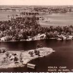 Kenlea Camp