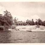 Chingwauk - from the 40s