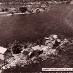 Tiffin Island