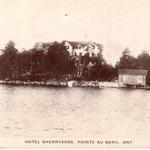 Hotel Skerryvore