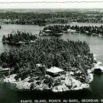 Kavis Island