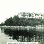 Skerryvore Hotel