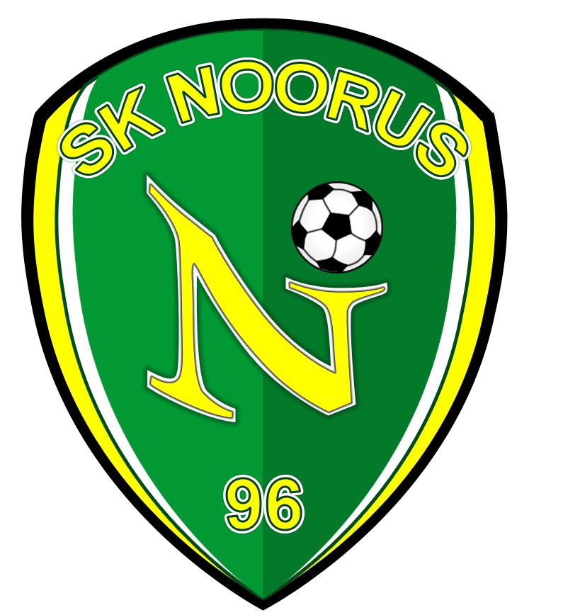 Resultado de imagem para Jõgeva SK Noorus 96