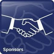 Sponsors_logo.jpg