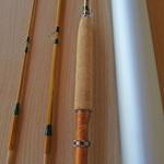Split Bambu