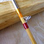 Split Bambú