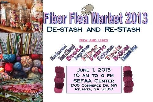 Fiber_Flea_Market_2013_500_px_wide.jpg
