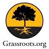 grassroots.org.jpg