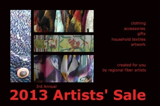 Sale - Auction Postcard Front