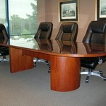 Oval_conference_table