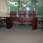 Rectangular_conference_table