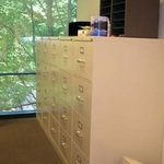 4-drawer_file_cabinets