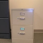 2-drawer_file_cabinet