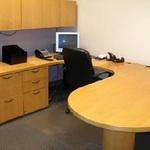 Executive_desk__1