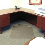 L-shaped_desk