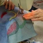 Suzi_s_free-motion_stitching