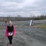2014_gr_ashley_fancher_3rd_place_female_runner