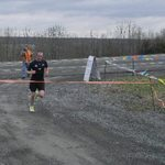 2014_gr_joe_kopacz_1st_place_male_runner