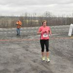 2014_gr_meka_osterhoudt_2nd_place_female_runner