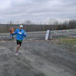 2014_gr_rich_miller_2nd_place_male_runner