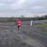 2014_gr_courtney_labarge_1st_place_female_runner